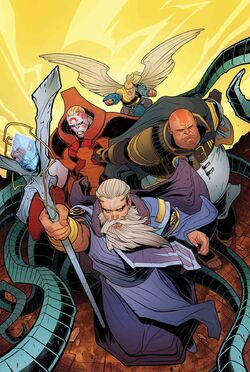 Uncanny X-Men Vol 5 6 Textless.jpg