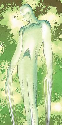 Uni-Mind (Earth-616) from Eternals Vol 3 6 0001.jpg