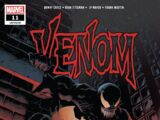Venom Vol 4 11
