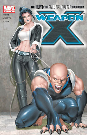 Weapon X Vol 2 4.jpg