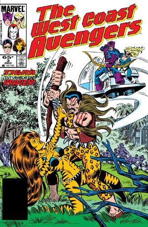 West Coast Avengers Vol 2 3.jpg