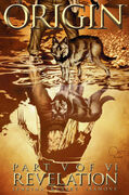 Wolverine The Origin Vol 1 5
