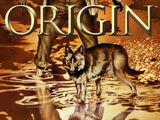 Wolverine: The Origin Vol 1 5