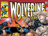 Wolverine Vol 2 157