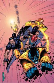 X-Force Vol 1 82 Textless.jpg