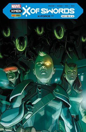 X-Force Vol 3 10 ita.jpg