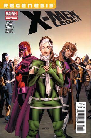 X-Men Legacy Vol 1 260.jpg