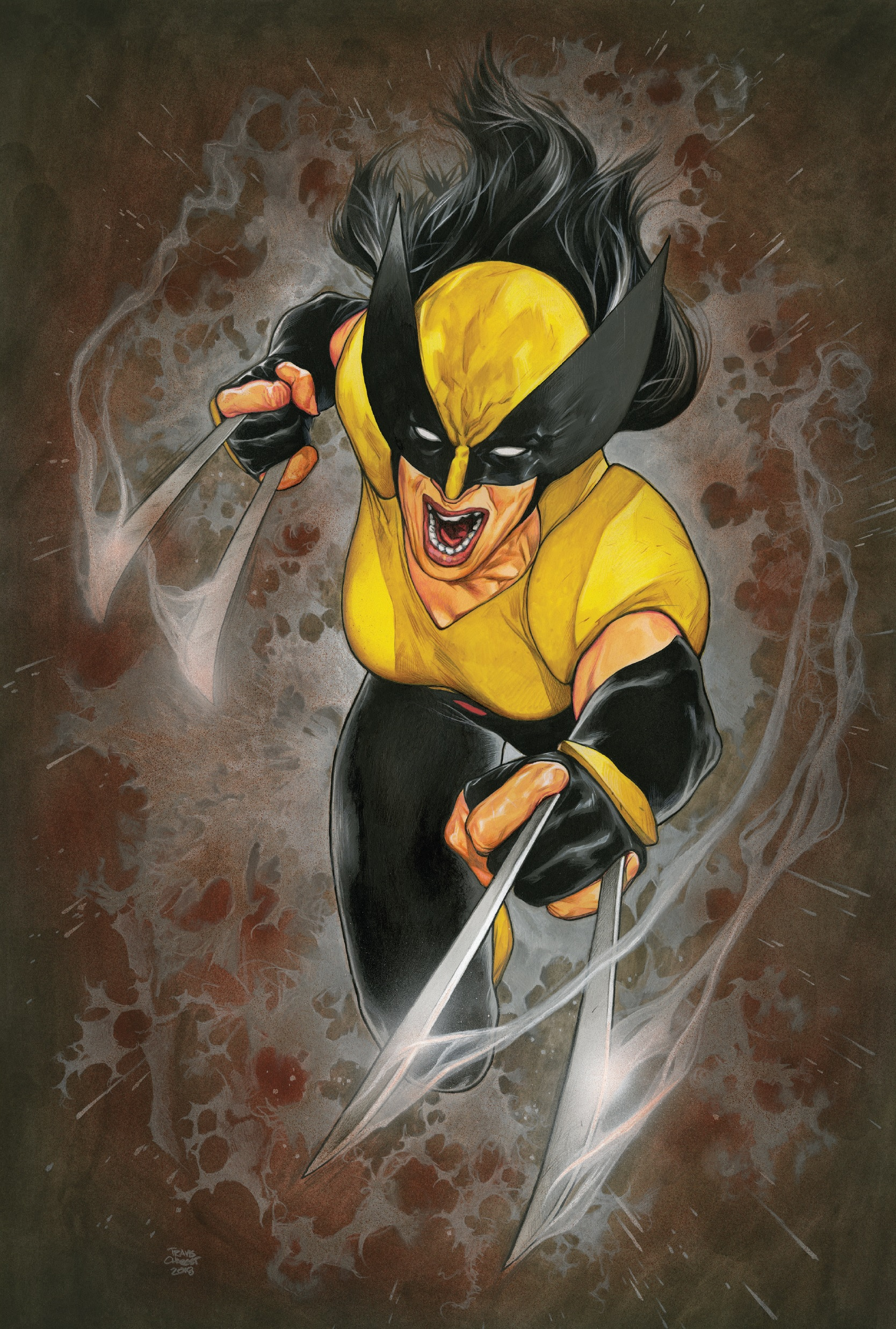 X-Men Red Vol 1 4 Textless.jpg