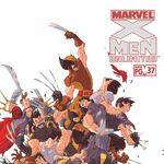 X-Men Unlimited Vol 1 37.jpg