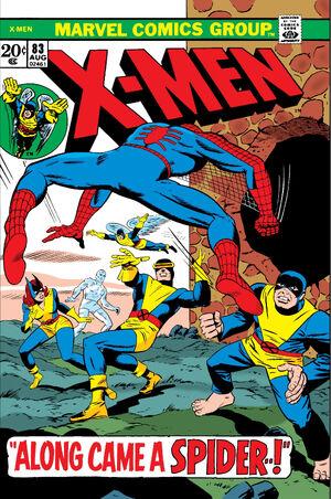 X-Men Vol 1 83.jpg