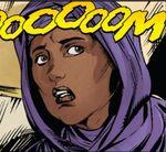 Abbas (Earth-616) from Marvels Snapshots Civil War Vol 1 1 0001.jpg