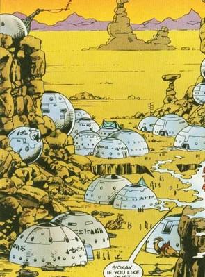 Ace Corporation (Earth-616)