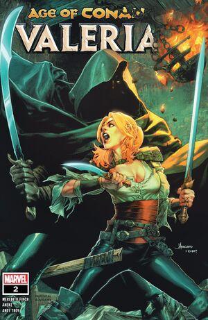 Age of Conan Valeria Vol 1 2.jpg