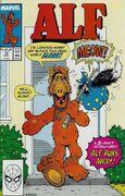 Alf Vol 1 15