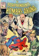 Amazing Spider-Man (MX) Vol 1 70