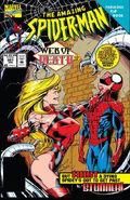 Amazing Spider-Man Vol 1 397