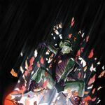 Amazing Spider-Man Vol 1 797 Textless.jpg