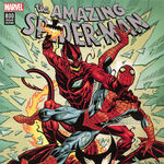 Amazing Spider-Man Vol 1 800 Frenz Variant.jpg