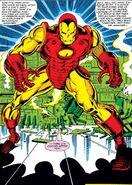 Anthony Stark (Earth-616)- Iron Man Vol 1 126 004