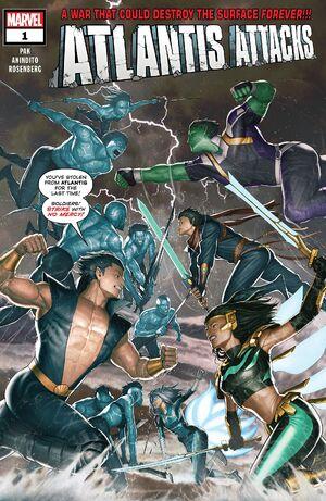 Atlantis Attacks Vol 1 1.jpg
