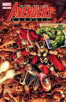 Avengers Classic Vol 1 5