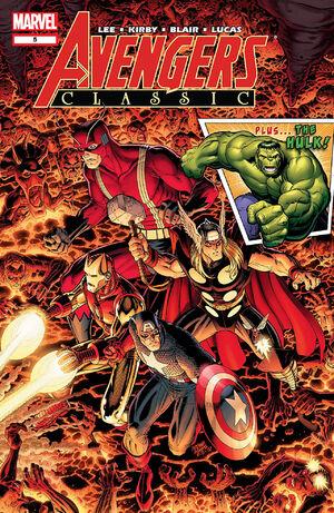 Avengers Classic Vol 1 5.jpg