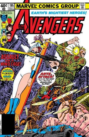 Avengers Vol 1 195.jpg