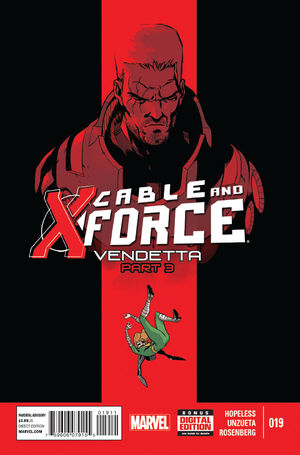 Cable and X-Force Vol 1 19.jpg