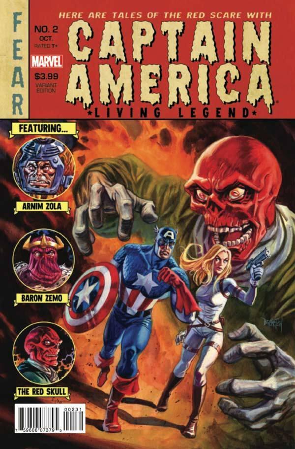 Captain America Living Legend Vol 1 2 Brereton Variant.jpg