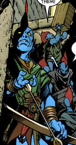 Centaurians from Avengers Forever Vol 1 1 001.jpg