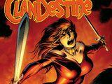 Clandestine Vol 2 4
