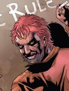 Cletus Kasady (Earth-616) from Superior Carnage Vol 1 5 001