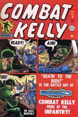 Combat Kelly Vol 1 8.jpg