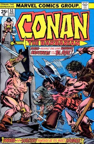 Conan the Barbarian Vol 1 53.jpg