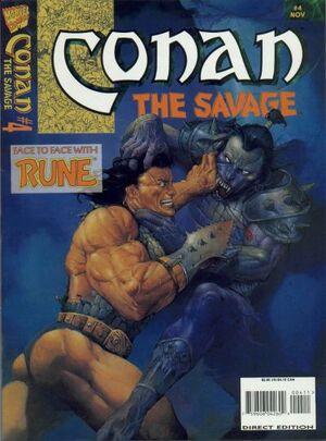 Conan the Savage Vol 1 4.jpg