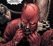 Daredevil (Earth-807128)
