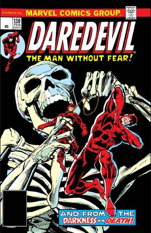 Daredevil Vol 1 130.jpg