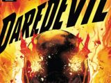 Daredevil Vol 6 33