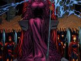 Dark Sisterhood (Earth-616)