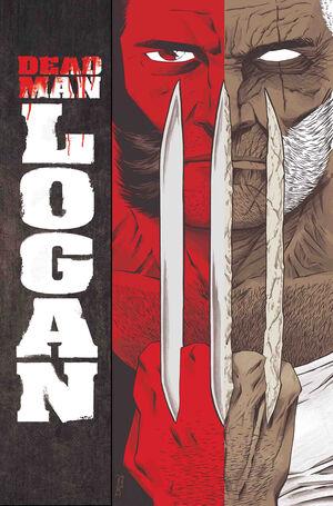 Dead Man Logan Vol 1 6 Textless.jpg