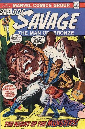Doc Savage Vol 1 5.jpg