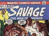 Doc Savage Vol 1 5