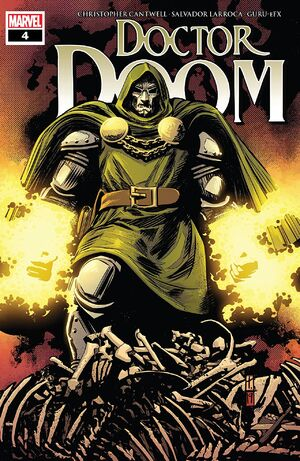 Doctor Doom Vol 1 4.jpg