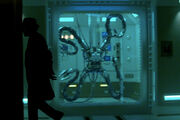 Doctor Octopus' Tentacles (Earth-120703) from The Amazing Spider-Man 2 (film) 0001.jpg