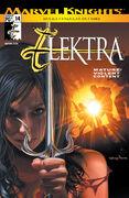 Elektra Vol 3 14