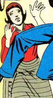 Elizabeth Brant (Earth-Unknown) from Amazing Spider-Man Vol 1 34 001.jpg