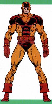 Erik Josten (Earth-616) from Official Handbook of the Marvel Universe Master Edition Vol 1 12 001.jpg