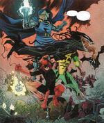 Fantastic Four (Earth-18236)