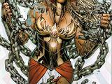 Hippolyta (Earth-616)