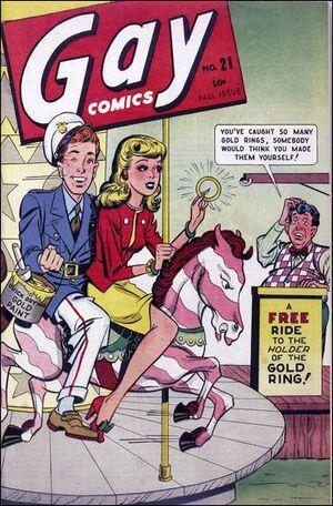 Gay Comics Vol 1 21.jpg